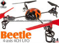 juguetes toy china rc drone helicopter