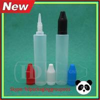 15ml squeeze bottle 30ml plastic e-juice bottle