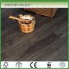 Oak waterproof engineered wood flooring