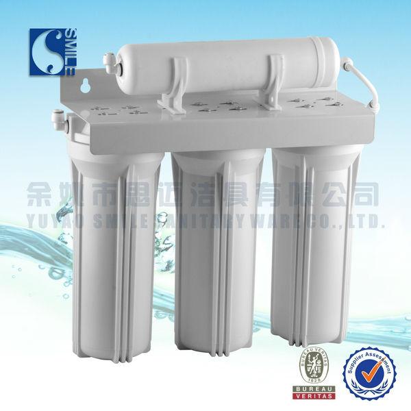 Kitchen Water Filter Buy Kitchen Water Filter Water