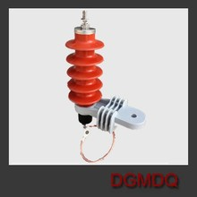 Professional factory ISO certificated Surge diverters