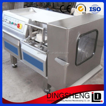 Cheap Price Automatic Meat and Fish Cutting machine