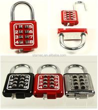 2015 Top Security Password Door Digital Lock