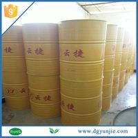 Good product MDI pu foam adhesive sealant