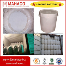 Bleaching powder/Calcium Hypochlorite Ca(ClO)2 for Swimming Pool