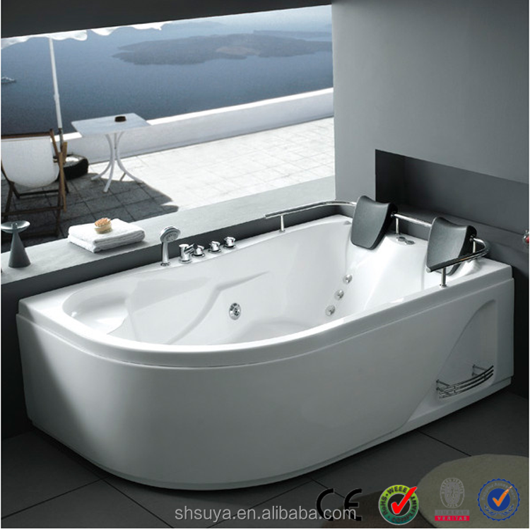 2 person whirlpool best indoor sex bath tub whirlpool for What is the best bathtub to buy