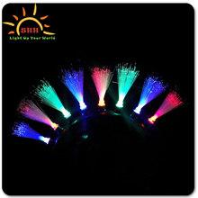 LED Light Up Hairband for Birthday 2015