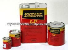 Dunlop LP contact adhesive