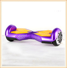 PH-S free sample Hot self balancing scooter powered for kid kids electric pocket bikes