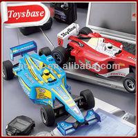 1 16 RC formula 1 car