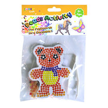 diy projects perler beads craft kits