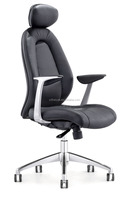 executive office home office chair ,desk chair,meeeting chair