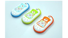 Quad Band Cute KIDS/Baby/Children Personal GPS Phone Tracker GK301, LBS GPRS, Real-time Free Web Tracking :www.cootrack.com