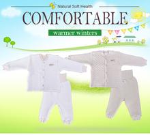 korean style designer new born spanish baby clothes GB004