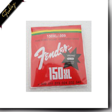 FS-009 China OEM Hot Sale Electric Guitar String