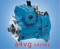 Rexroth hydraulic pump A4VG250HD1D/32R-NTD10F691S A4VG28 A4VG45 A4VG50 A4VG56 A4VG71 A4VG180 rexroth a4vg125
