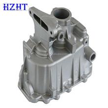 Auto parts die casting cover