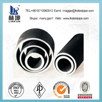 A 519 Grade 1026 Seamless Carbon Steel Tube