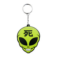 Custom PVC keychain, the lowest price rubber keyring,the cheapest key chain