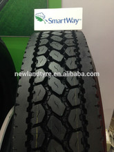 directly buy truck tire 295/75r22.5 from China