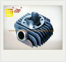 motorcycle cylinder block set engine block kit A100 for suzuki