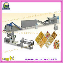 small scale semi-automatic potato chips making line equipment hot sale best price