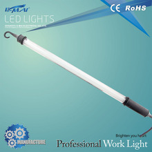 Commonly used waterproof multifunctional lamp