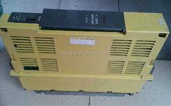 fanuc servo controller amplifier driver A06B-6066-H244