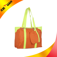 Extra Large Good Quality Wholesale Reusable Shopping Bags