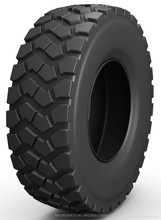 Chinese brand high quality competitive price OTR tire 1800R25 2400R35 26.5R25 2700-49-48