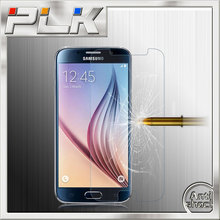 Pulikin hot sell screen protector best for samsung s6 edge