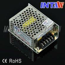 Miniature Size MS-35 35W Power Supply