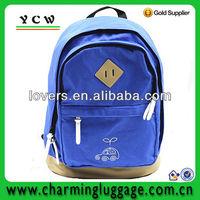 cheap student bag book bag/student bag