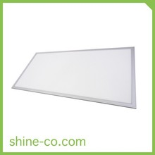 80W LED 1200x600 Panel Light Office Home Decor LED Light LED Panel Price Amazing High Lumen Bright LED Light