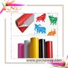 /product-gs/pvc-color-cutting-vinyl-sign-vinyl-letter-vinyl-sticker-film-60325327780.html