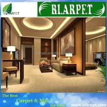 Super quality best sell carpet wand / axminster carpet