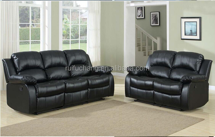 lazy boy lift recliner chair sofa slipcovers cheers