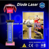 650nm diode laser hair regrowth hair rejuvenation BL-005