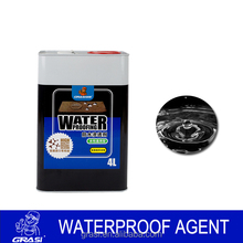 WH6981 Plans home cement mortar outer layer coated with household special hydrophobic agent