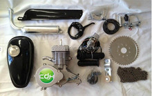 80cc 2 cycle engine motor kit/motorcycle/scooters moped parts