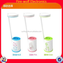 Advertising Promotion Gift Items Led Light&Small Night Light Lamp Led supplier