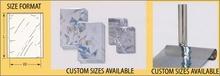 ESD static shield moisture barrier film & bag