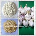 la agricultura de calidad al por mayor de china naturales secos de ajo en polvo ofrecen