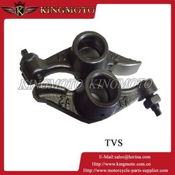 motorcycle parts rock arm,chinese manufactory of rocker arm,with super quality and best price