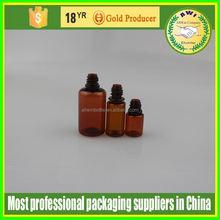 wholesale plastic e liquid bottles, 10ml e cigarette liquid plastic bottle, 10 ml e liquid bottles - A&D Industries