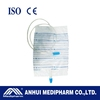 /product-gs/plastic-non-toxic-urine-bags-collector-60328282452.html