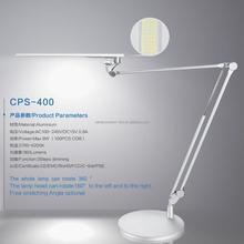 Alla moda ufficio di cancelleria ha portato lampada da scrivania/lampada da lettura