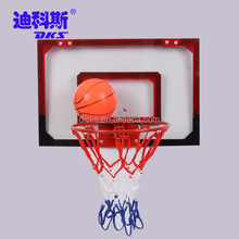 Light-weight Steel Hoop Basketball Board,Steel Rim Basketball Backboard