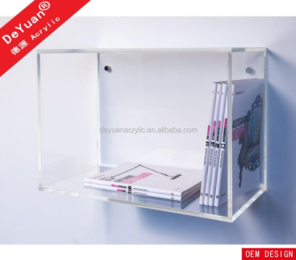 acrylic book shelf (3).jpg