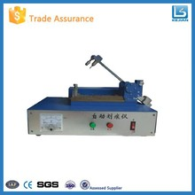 paint and coating Automatic scratch tester
